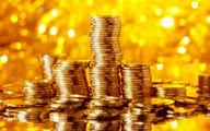 قیمت دلار، طلا، سکه ارز امروز 12 مرداد 98