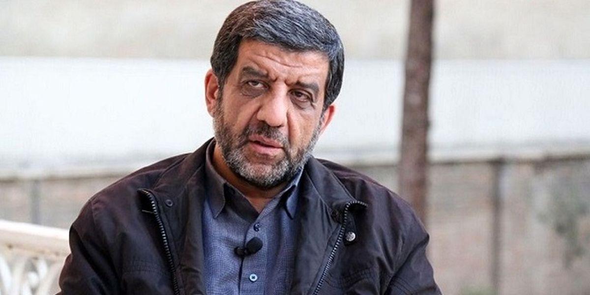 ظهور دوباره پوپوليسم/ «ضرغامي» شبيهترين گزينه به «احمدينژاد 84»