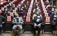 جزئیات جدید از دادگاه رسیدگی به اعضای منافقین + عکس