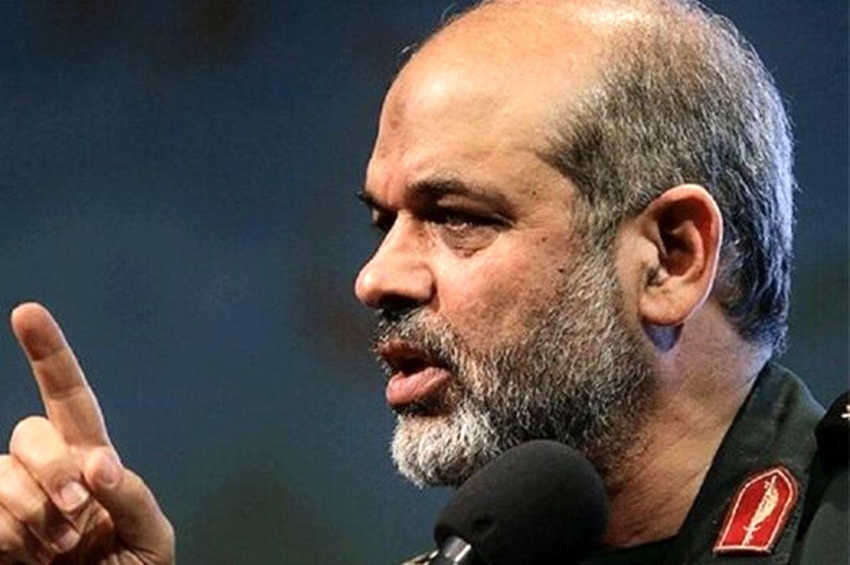 وعده بزرگ وزیر کشور:حضور ایران در بین 10 اقتصاد بزرگ جهان