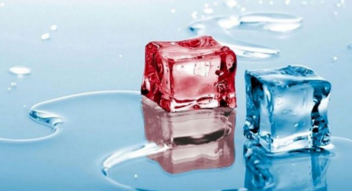 آب گرم بنوشیم یا آب سرد؟