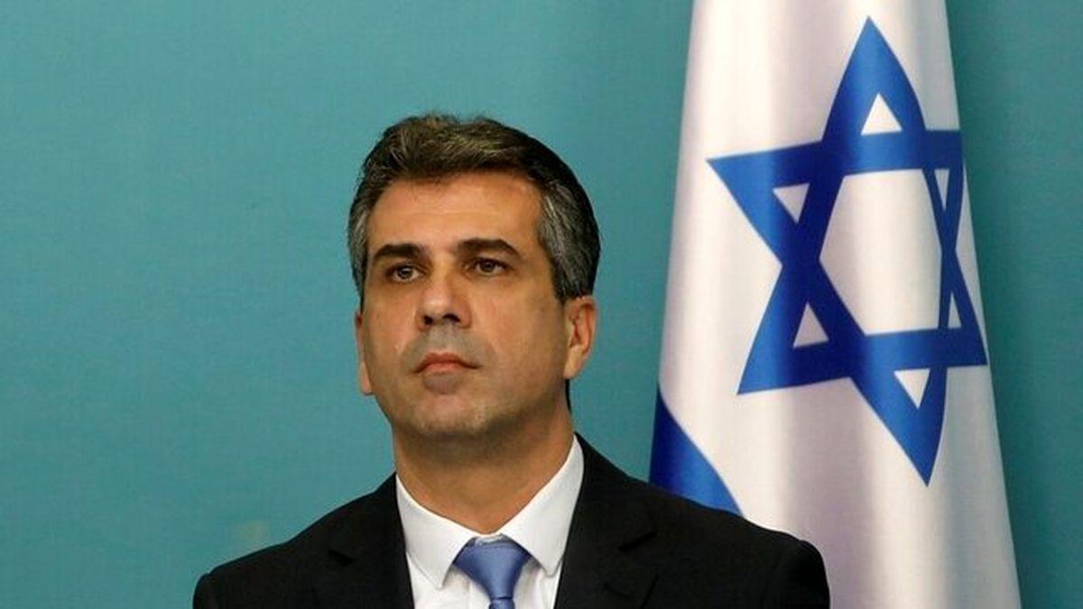 وزیر اطلاعات رژیم صهیونیستی: نباید به ایران اجازه دستیابی به سلاح هستهای داد!