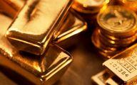 جدیدترین قیمت سکه و قیمت طلا امروز پنج شنبه 4 دی ماه 99 + جدول