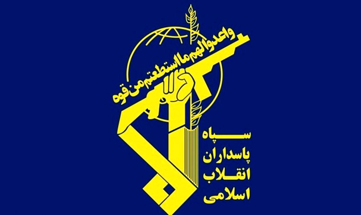 جدیدترین جزئیات درباره انفجار تروریستی در سراوان + اطلاعیه سپاه
