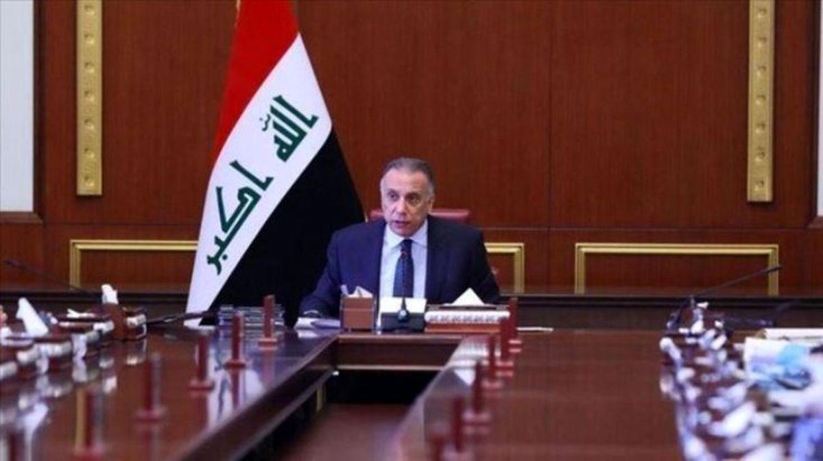 کاهش مناسبات تجاری عراق با ایران/ الکاظمی به تلاطمهای ارزی در ایران دامن می زند؟