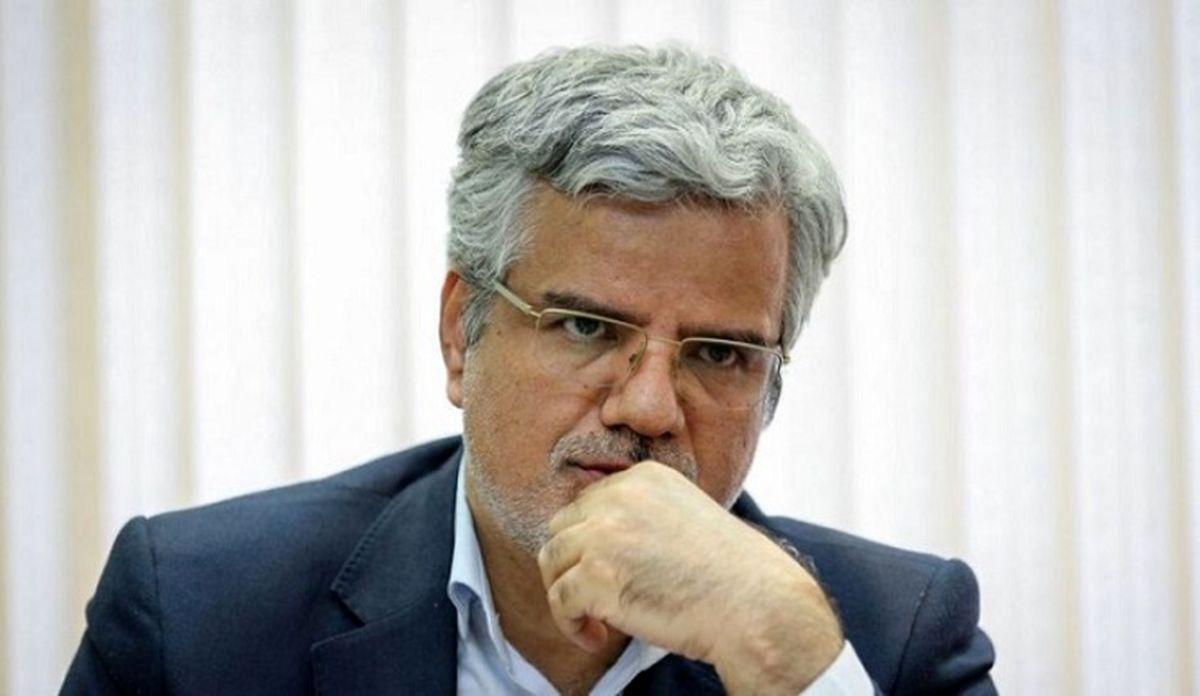 نسخه محمود صادقی برای پایان سرخوردگی اصلاح طلبان