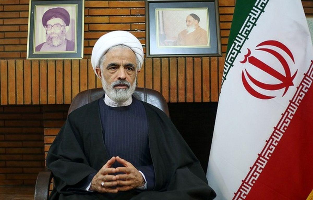 واکنش مجید انصاری به درخواست نمایندگان برای بازگشت لوایح FATF به مجلس