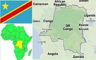 سازمان ملل: کشتارهای شرق کنگو میتوانند جنایت علیه بشریت باشند