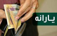 یارانه جدید دولتی در راه است + جزئیات کامل