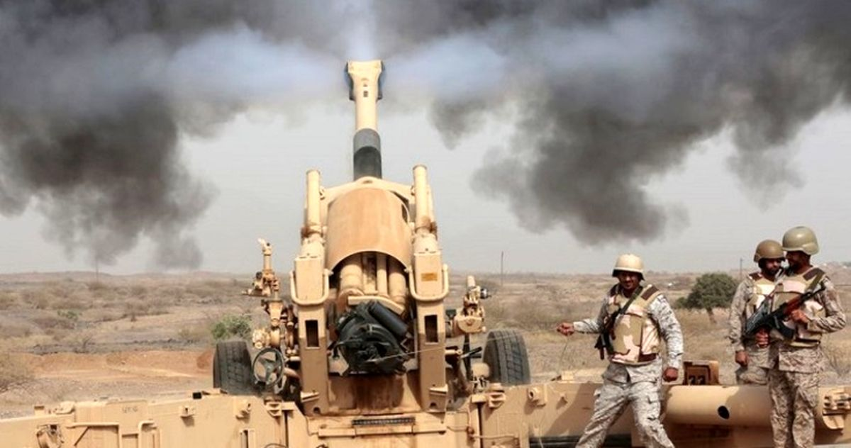 هژمونی صفر در منطقه صفر/ روزهای حساس منطقه، فاز جدید جنگ ایران و عربستان/ ناتو عربی علیه ایران شکل میگیرد؟