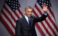 اعترافات شنیدنی اوباما؛ تحریمهای سخت علیه ایران را من شروع کردم