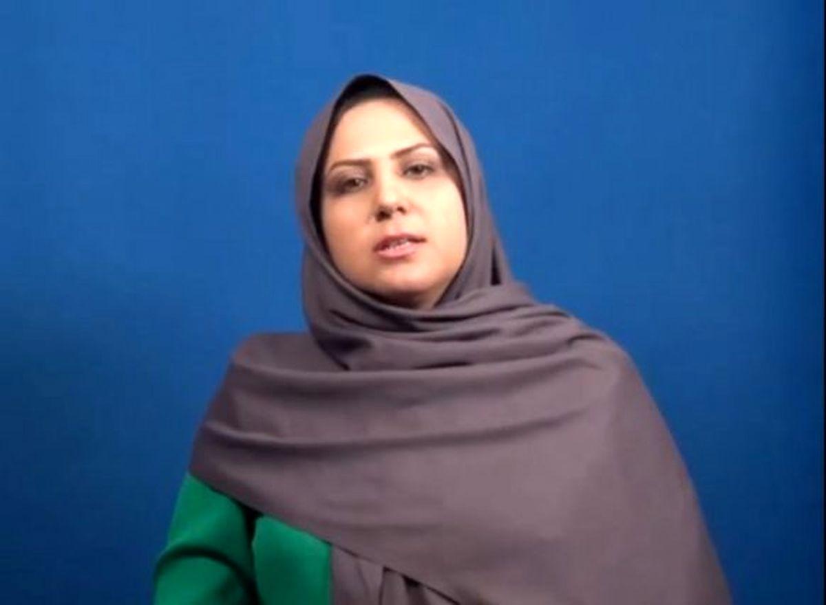 «پنج پرده از نمایشِ زندگیِ مادرِ کودک دارای معلولیت»| نعیمه پورمحمدی