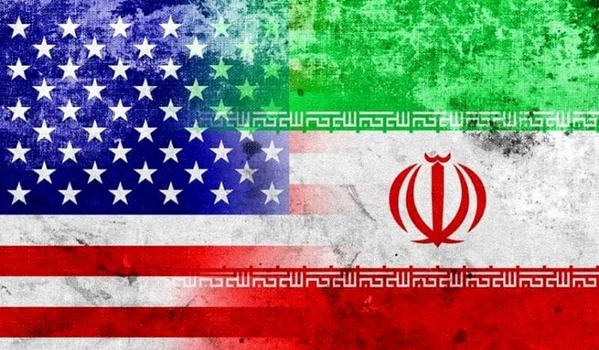 کویت به آمریکا پایگاه می دهد؟