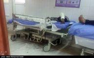 وزیر بهداشت این فیلم را ببین، آقای روحانی شما هم همینطور!