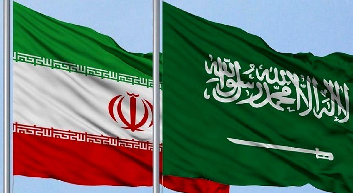 مروری بر روابط ایران و عربستان/ تجاوز به دو نوجوان ایرانی!