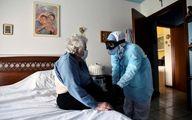 نکات مهم برای شستن ظروف بیماران کرونایی | اینفوگرافیک