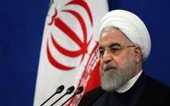دفاع تمام قد روحانی از اقدامات دولتش برای مقابله با کرونا