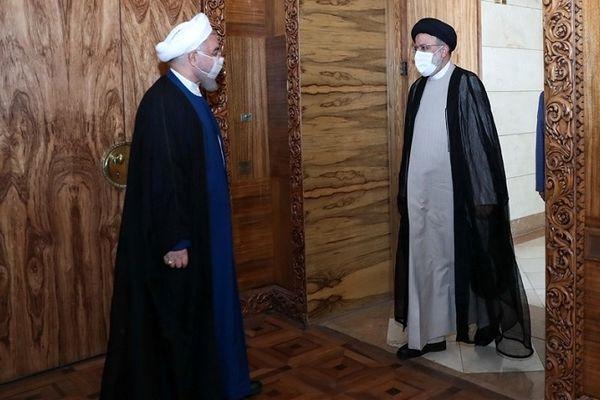 تعطیلی فرودگاههای تهران در روز تحلیف ریاستجمهوری + جزئیات