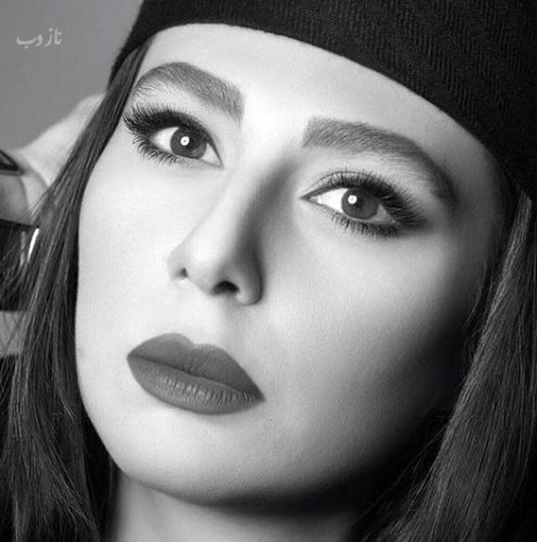 بیوگرافی رعنا آزادی ور بازیگر سریال زخم کاری + عکس همسرش
