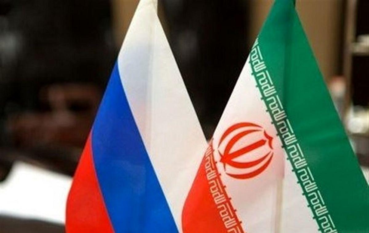 توافق روسیه و ایران درباره لغو روادید + جزئیات