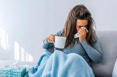 پیشگیری تضمینی از ابتلا به سرماخوردگی با این ۴ روش