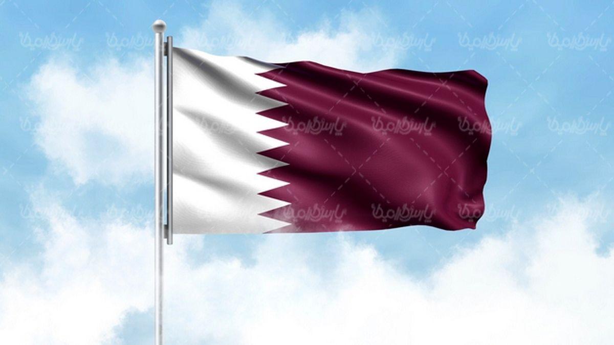 موضع مهم قطر درباره طالبان و افغانستان + جزئیات