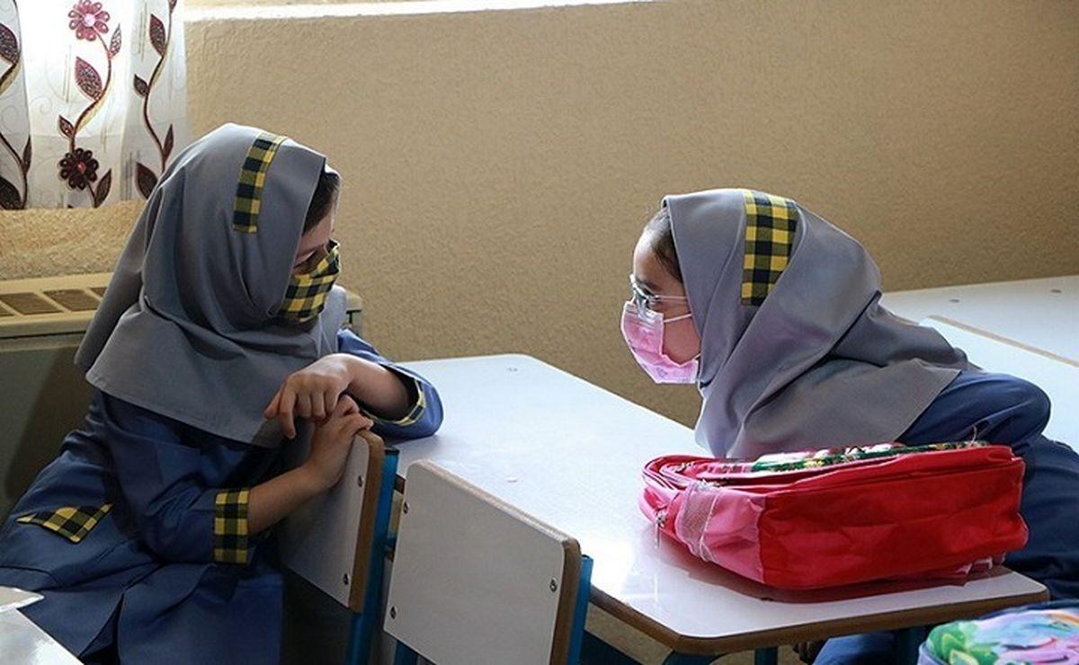شرط بازگشایی حضور در مدارس و دانشگاهها اعلام شد