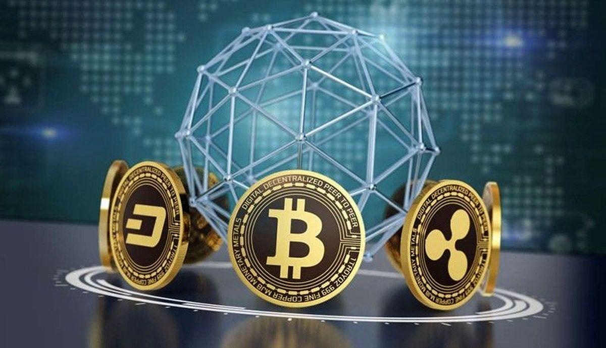 3 نکته مهم که باید قبل از ورود به بازار رمز ارزها بدانید.
