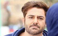 تیپ ورزشی محمدرضا گلزار و میلاد کی مرام در باشگاه + عکس محمدرضا گلزار