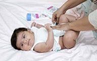 3 برند محبوب پوشک بچه را بشناسید