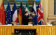 سایه سنگین انتخابات ۱۴۰۰ بر سر برجام/ احیای توافق هستهای ایران به تعویق میافتد؟