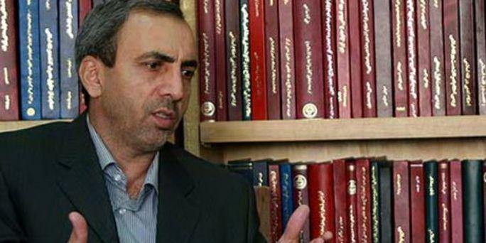 احمدینژاد در پی قدرت نمایی است