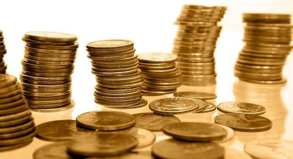 خریداران سکه بخوانند: زمان خرید سکه فرا رسیده است؟