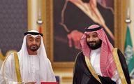 نبرد بین اقتدارگرایی و دموکراسی در خاورمیانه