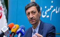 موافقت رهبر انقلاب با کنارهگیری فتاح از کمیته امداد