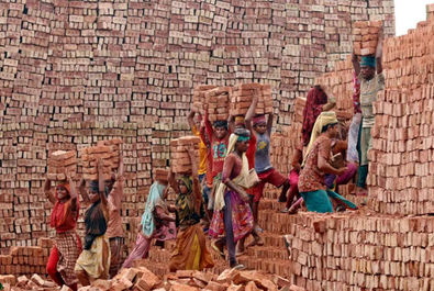 تصاویر منتخب دو روز جهان