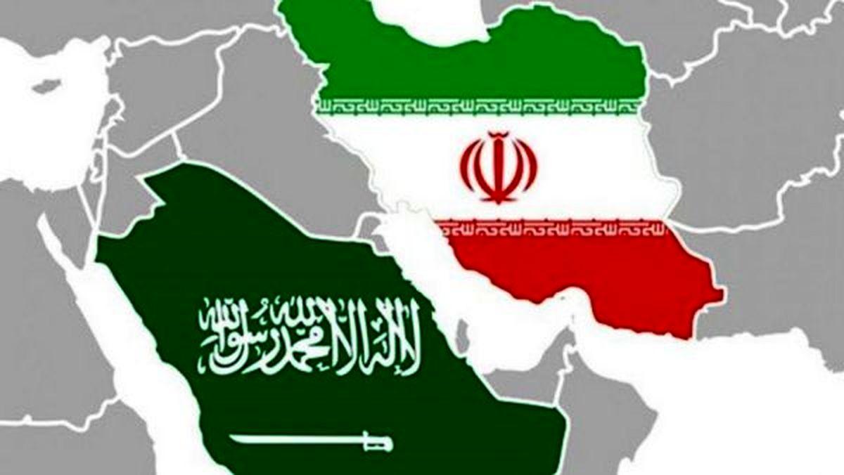 پشت پرده آشتی غیرمنتظره عربستان با ایران و ترکیه با مصر؟