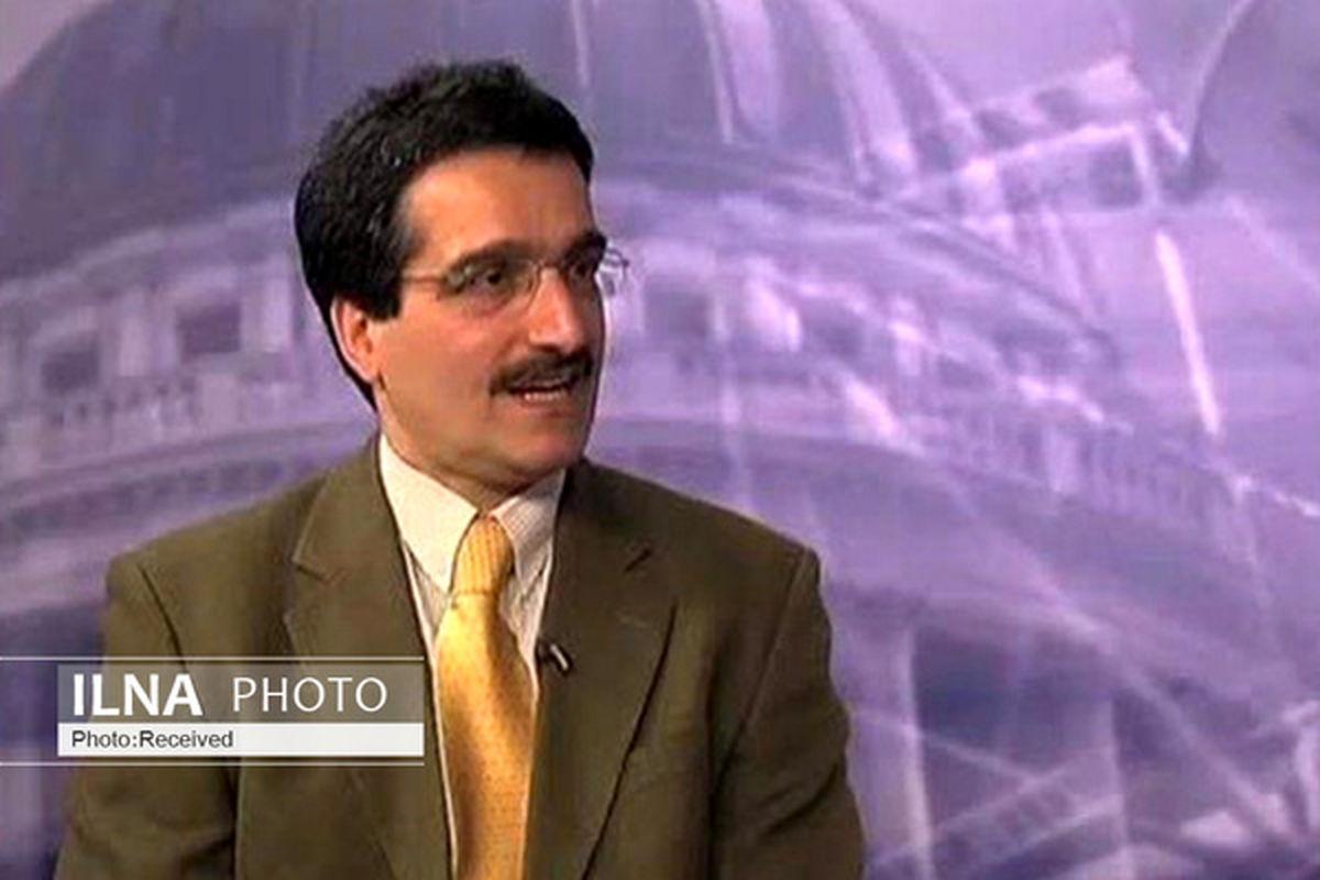 سه خواسته جدید روسها از ایران