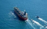 بازتاب مأموریت موفق کشتی ایرانی در رسانههای صهیونیستی