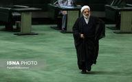 آقاتهرانی: مردم باید از فعالیتهای نماینده در مجلس باخبر باشند