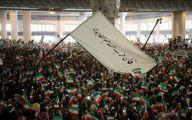 حزباللهیها به چه کسی رأی میدهند؟