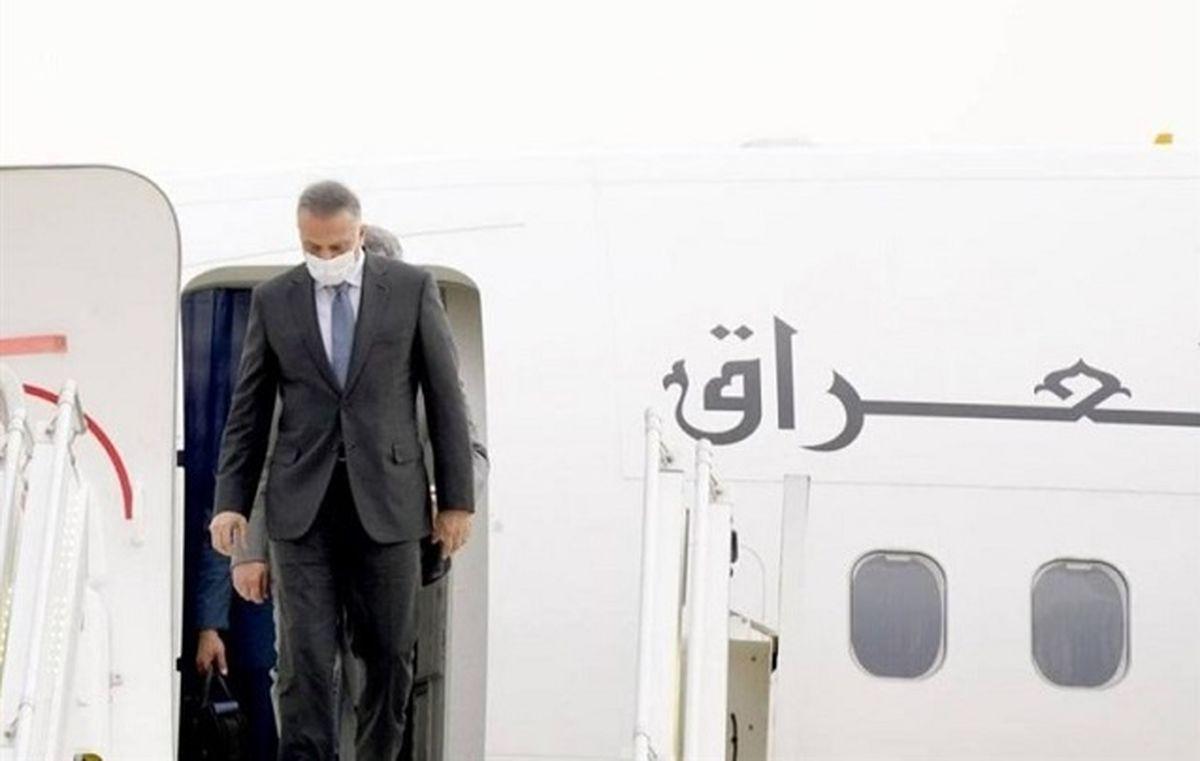 پشت پرده سفر نخست وزیر عراق به ایران   جزئیات