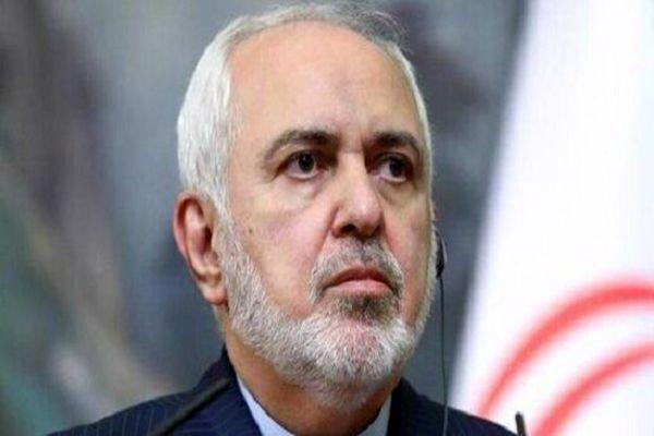 حمایت ظریف: باید از آقای رئیسی حمایت کنیم
