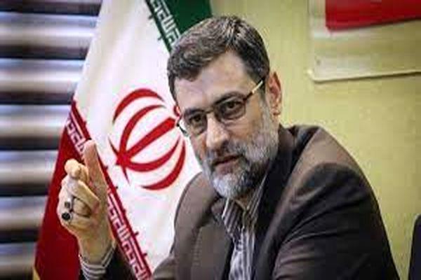 محور اصلی سیاست خارجی دولت رئیسی از نگاه قاضیزاده هاشمی