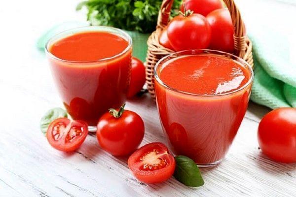آب این سبزی بدون نمک باعث کاهش فشار خون و کلسترول می شود