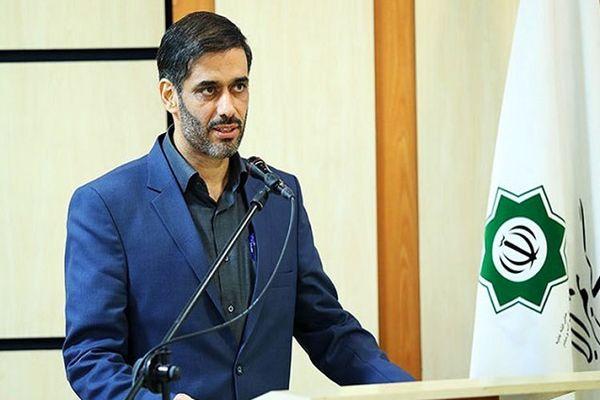 سعید محمد شهردار تهران خواهد شد؟