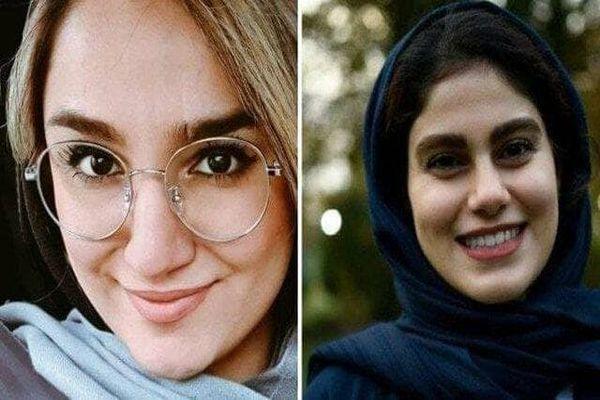آخرین خبر از مراسم تشییع پیکر خبرنگاران فقید ایسنا و ایرنا