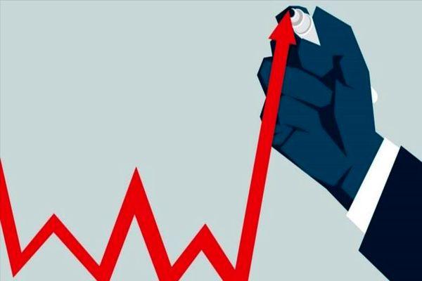نرخ تورم به ۴۵.۸ درصد رسید