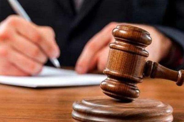 حکم قصاص برای گنده لات تهرانی