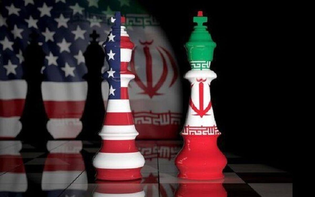 ایران و آمریکا در یک قدمی توافق + جزئیات